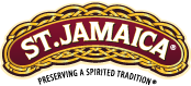 ST JAMAICA LEGEND FOODS